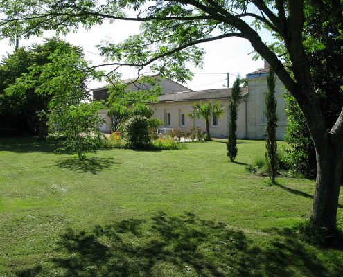accueil-gite-chambres-hastignan-saint-medard-en-jalles