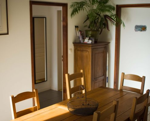 detail-salle-commune-chambres-d-hotes-hastignan-saint-medard-en-jalles-2