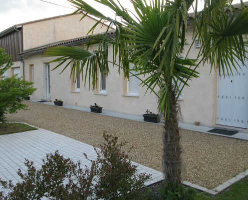 exterieur-gite-chambres-hastignan-saint-medard-en-jalles-2