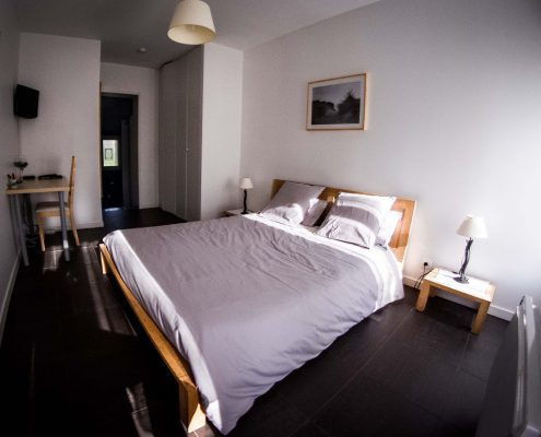 chambre-hotes-saint-medard-en-jalles-theme-bleu