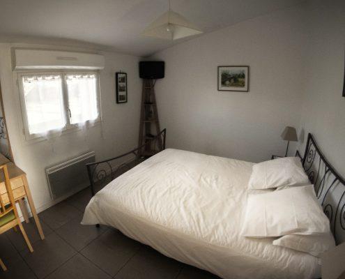 chambre-hotes-saint-medard-en-jalles-theme-vert